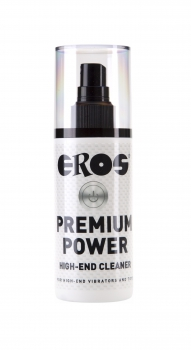 EROS Premium Power High­End Cleaner 125ml