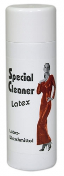 Latex-Spezial-Waschmittel 200ml - LateX