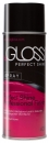 beGLOSS Perfect Shine Spray 400ml
