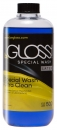 beGLOSS Special Wash Latex 500ml