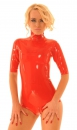 Anita Berg Latex body
