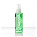 Fleshlight FleshWash 100ml