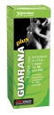 eropharm guarana plus tropfen 30ml