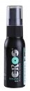 EROS Explorer man Spray 30ml